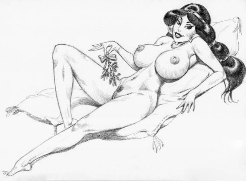 eroticheskie-shalosti-geroev-skazok